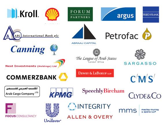 DSMT-sponsor-logos 2015