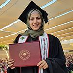 haya-certificate