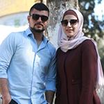 haya-husband