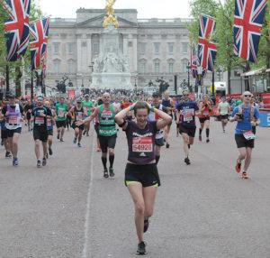 francesca-marathon